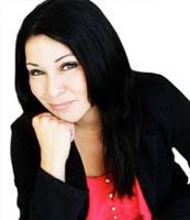 bio-Esther-Molina
