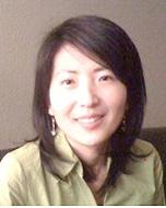 bio-Stellie-Kim