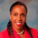 Janet Miller Evans