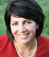 bio-Diana-Ruiz